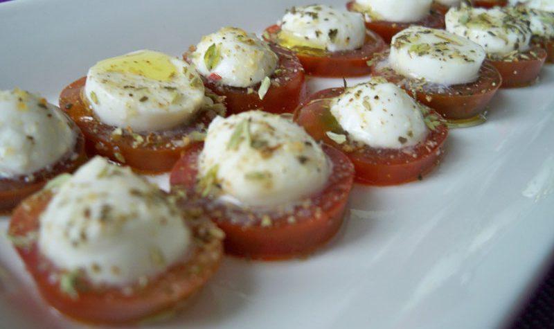 bocaditos_tomate_mozzarella