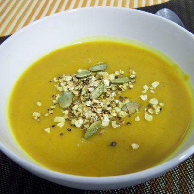 crema_calabaza_al_curry