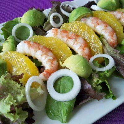 ensalada_gambones_citricos