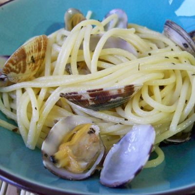 espagueti_almejas