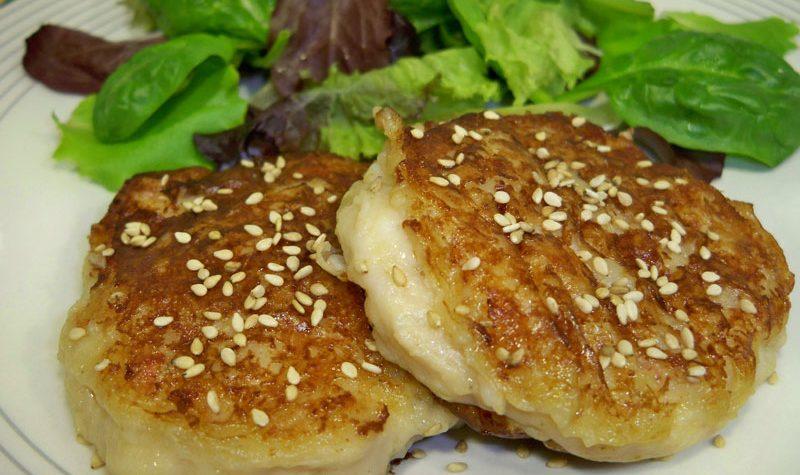 hamburguesas_panga