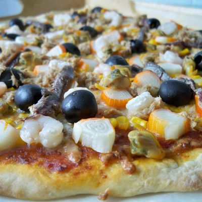 masa-pizza