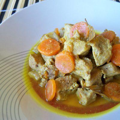 pavo_zanahorias_al_curry
