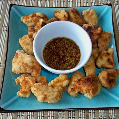 pollo_salsa_agridulce