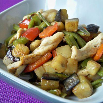 saltedo_de_verduras_con_pollo
