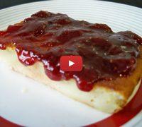 tarta_queso_video