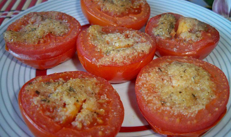 tomates_asados1
