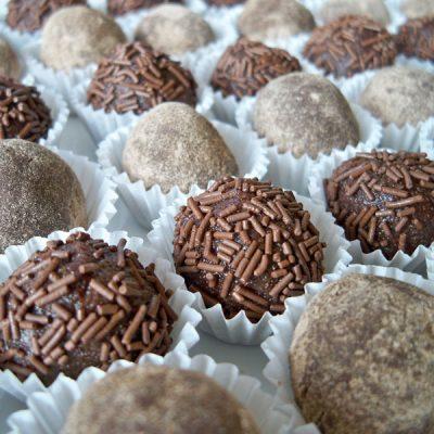 trufas_chocolate_negro