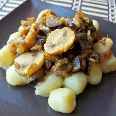 noquis_verduras